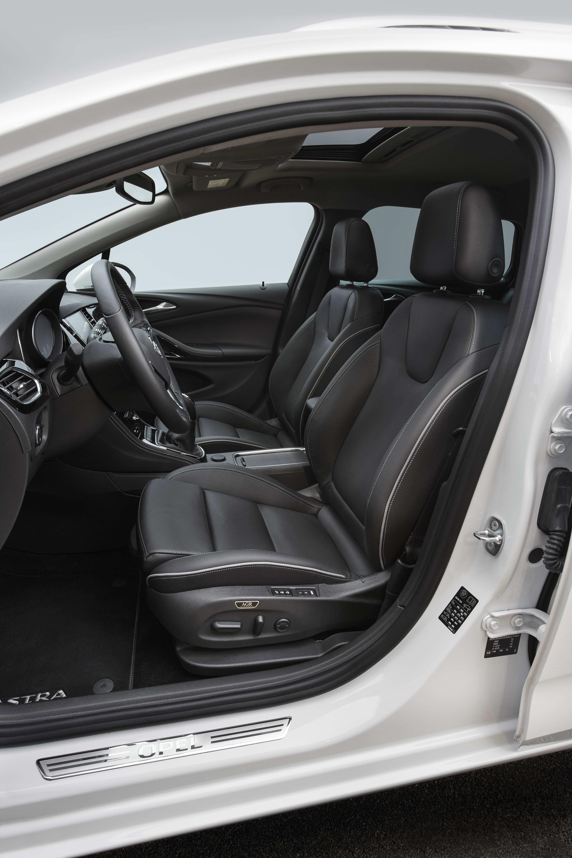 wenig beachtet doch extrem wichtig der agr autositz die testfahrer. Black Bedroom Furniture Sets. Home Design Ideas